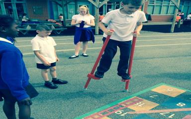 School Newsletter – 03/07/2015