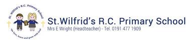 St. Wilfrid's Catholic Primary School