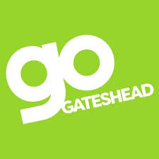 Go Gateshead Summer Camps