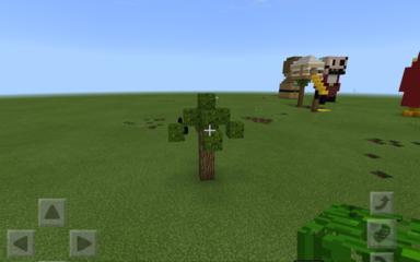 Minecraft club 10-7-18
