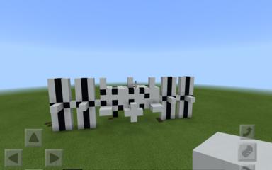 Minecraft Club 4-12-18